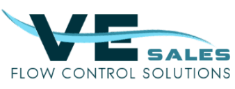 VE Sales Inc | Flow Control Solutions